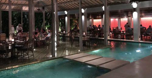 Bambu Restaurant Featured Image