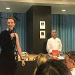 A World of Nobu Master Class