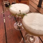 Lochiel House Cocktails